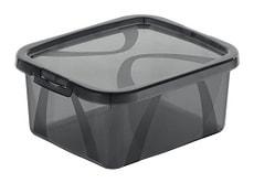 Arco Box 2L, gris