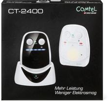 Comtel CT 2400 Baby-Monitor