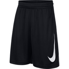 Dry Basketball Shorts