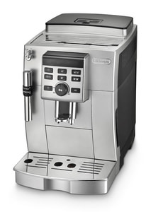 DeLonghi ECAM 23.120.SB Kaffeevollautoma
