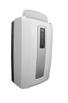 Klimagerät Fresco 110
