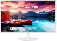 S32F351H 31.5'' Full HD Monitor