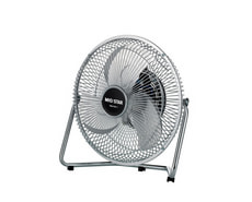 Ventilatore Table Fan 23