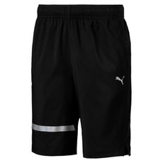 Gym Easy Woven Shorts B