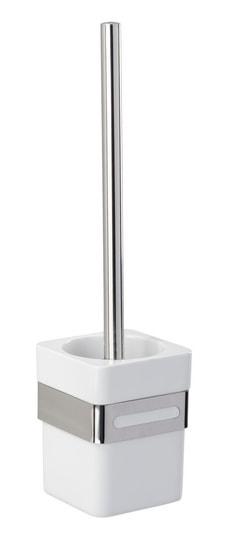 Edelstahl WC-Gar r Premium Plus