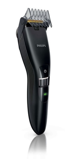 Philips QC5375/80