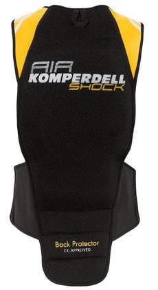KOMPERDELL PROTECTOR PACK