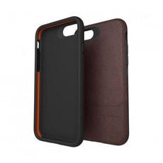 D3O Mayfair iPhone 7 marrone