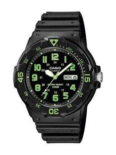 MRW-200H-3BVEF Armbanduhr