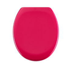 WC-Sitz Barbana