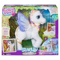 Friends Unicorno Starlily (I)