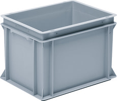 Behälter 40 x 30 x 27 cm