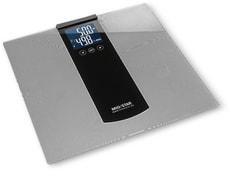 Scale Diagnostic 180