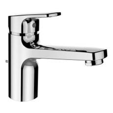 Miscelatore lavabo Citypro
