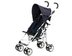 MINI BUGGY HOCOLINO NAVY