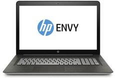 HP Envy 17-r170nz Notebook