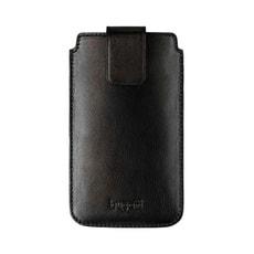Universal sleeve XL Francoforte schwarz