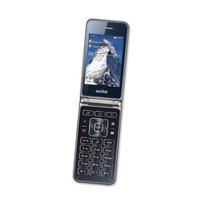 Switel M600D Classico Dual-Sim Mobiltele