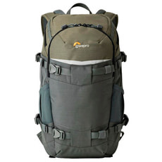 Flipside Trek BP250AW Grey/Green