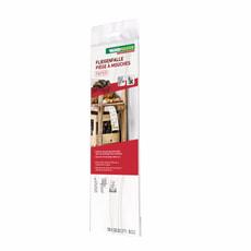 Attrape-mouches écologique en papier ECO
