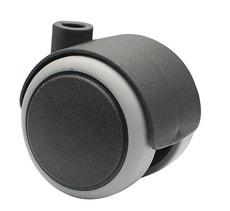 Meuble-roule. D50 mm