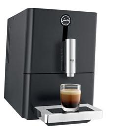 Ena Micro 1 Kaffeevollautomat