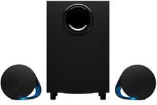 PC-Gaming Speaker Lightsync G560
