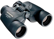 8x40 DPS I Binoculare