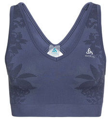 Blackcomb Seamless Medium Sports Bra