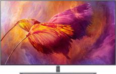 QE-55Q8F 138 cm TV QLED 4K
