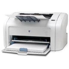L-HP LaserJet 1018