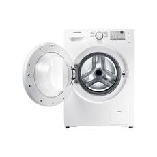 WW70J3483KW/WS Waschmaschine