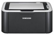 L-Monolaser Samsung ML-1660