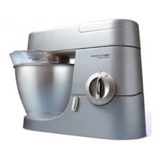 KMC556 Küchenmaschine