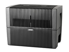 Venta LW45 Airwasher anthracite