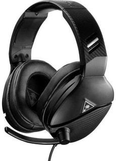 Atlas One Headset