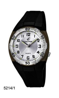 k5214/1 Armbanduhr