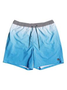 """Fader 17"""" - Strand-Shorts für Männer"""