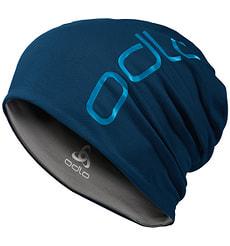 Ceramiwarm Revers Hat