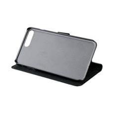 Wallet Case schwarz