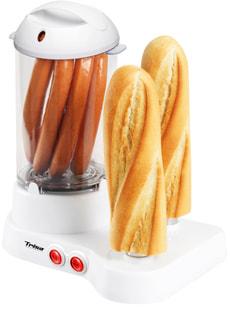 "Hot Dog Maker ""Hot Dog"""