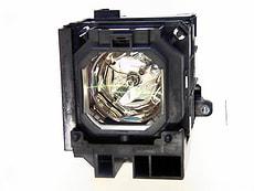 Lampe de projecteur pour NEC NP1150,NP1200,NP1250