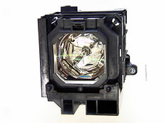 Projektorlampe für NEC NP1150,NP1200,NP1250