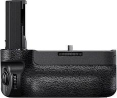 VG-C3EM Impugnatura batteria