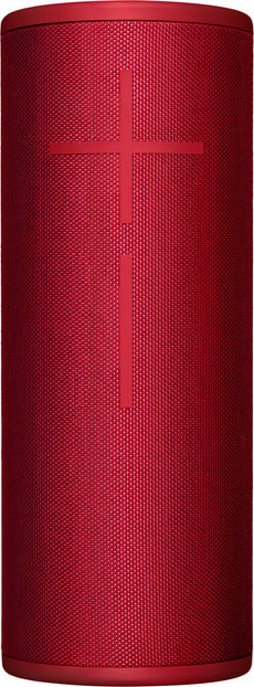 Megaboom 3 - Sunset Red