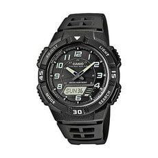 AQ-S800W-1BVEF Armbanduhr