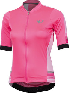 W ELITE Pursuit Speed Jersey