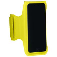 Arm Pouch Phone
