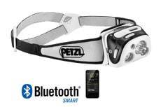 Petzl Klettersteigset : Petzl markenprodukte online kaufen bei sportxx