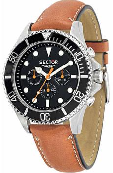 Armbanduhr R3251161012